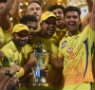 215_A_T_IPL 2018-Chennai super Kings Cup-95-90.jpg
